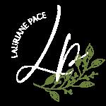 lp-logo-blanc